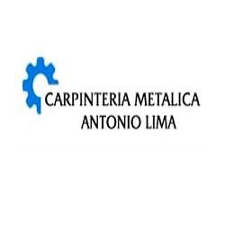 Carpintería Metálica Antonio Lima