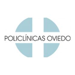 Policlínicas Oviedo