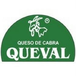 Queserías Valle Del Alagón S.L.