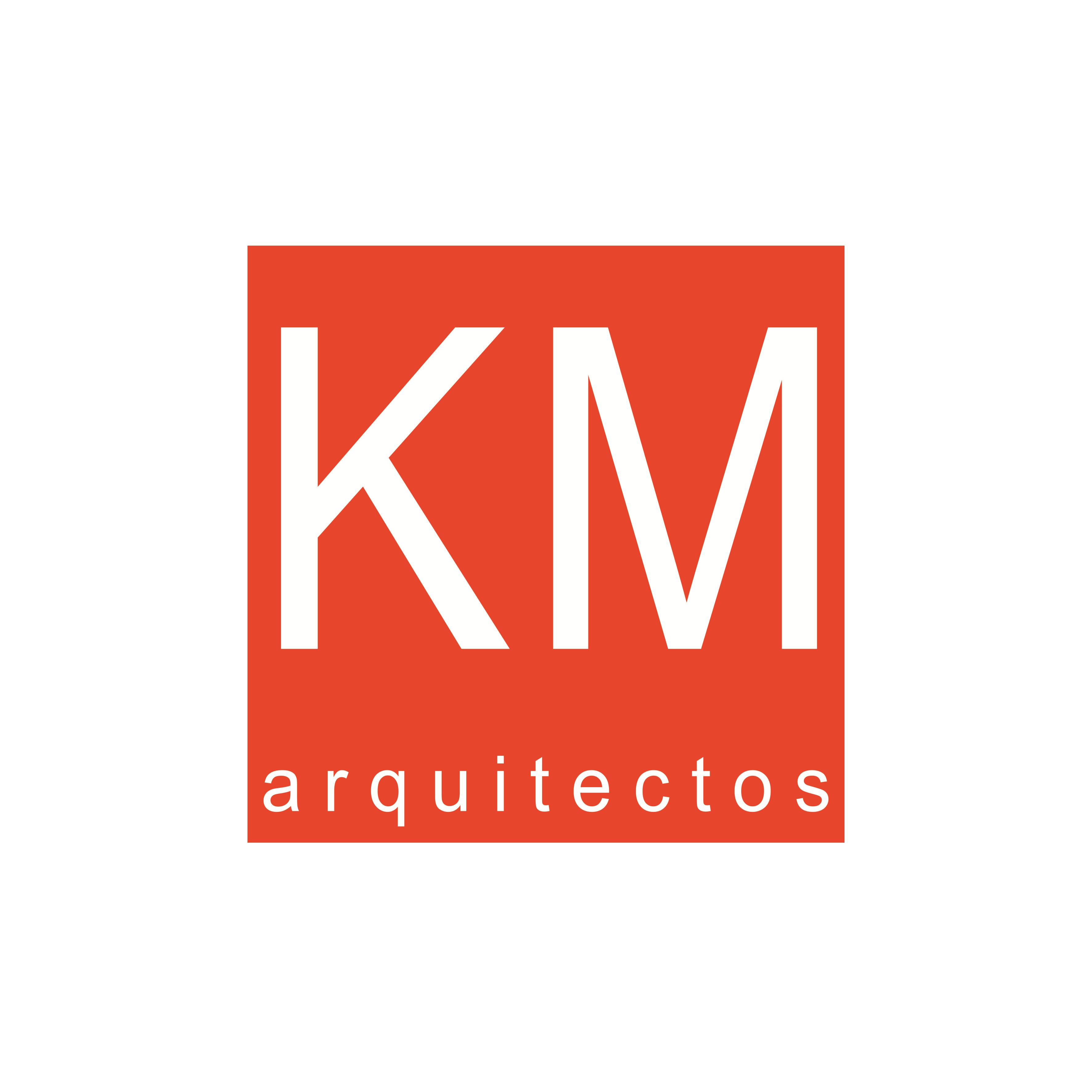 KM Arquitectos Viño López S.L.P.