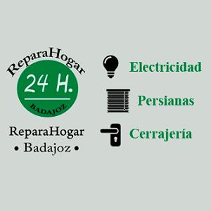 ReparaHogar 24 Horas Badajoz