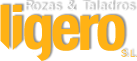 ROZAS Y TALADROS LIGERO