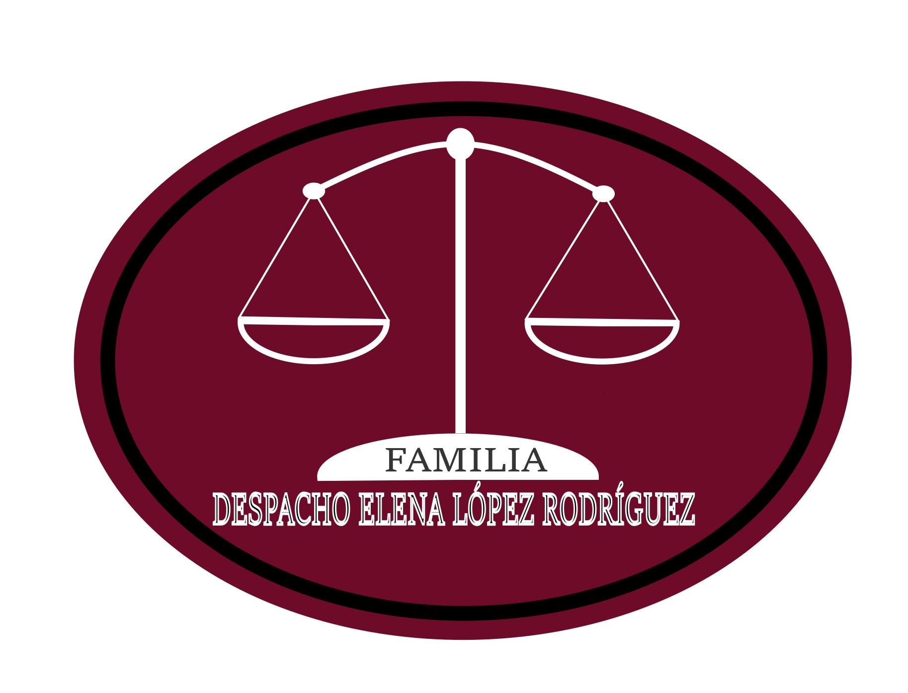 Abogada De Familia Elena López