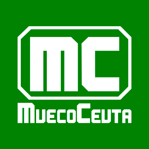 MuecoCeuta