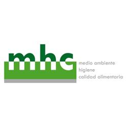 MHC - Medio Ambiente Higiene y Calidad Alimentaria