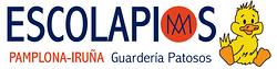 Imagen de Guardería Patosos