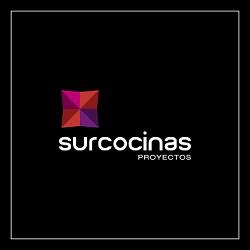 Surcocinas Proyectos