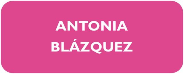 Dra. Antonia Blázquez