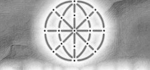 Joyeria - Relojeria E. Fuertes