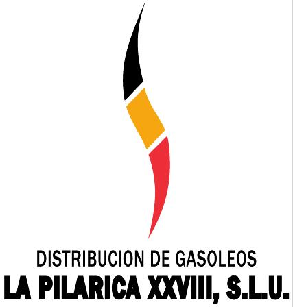 Distribucion De Gasoleos La Pilarica XXVIII S.L.U.