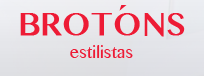 Brotons Estilistas