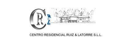 Centro Residencial Ruiz Y La Torre
