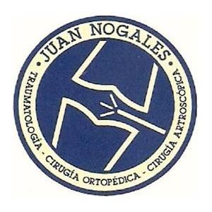 Juan Nogales Hidalgo