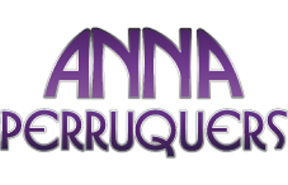 Anna Perruquers
