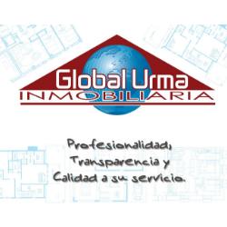 Global Urma Inmobiliaria
