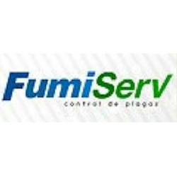 Grupo Fumiserv
