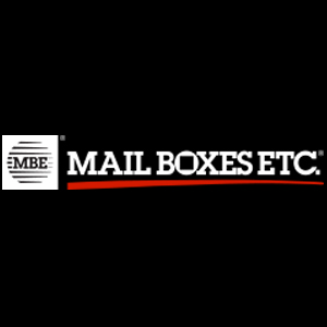 Mail Boxes Etc. - Centro MBE 0127