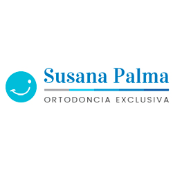 Clínica Ortodoncia Susana Palma Moya