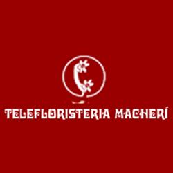 Floristería Macherí