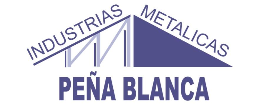 Industrias Metálicas Peña Blanca S.l.