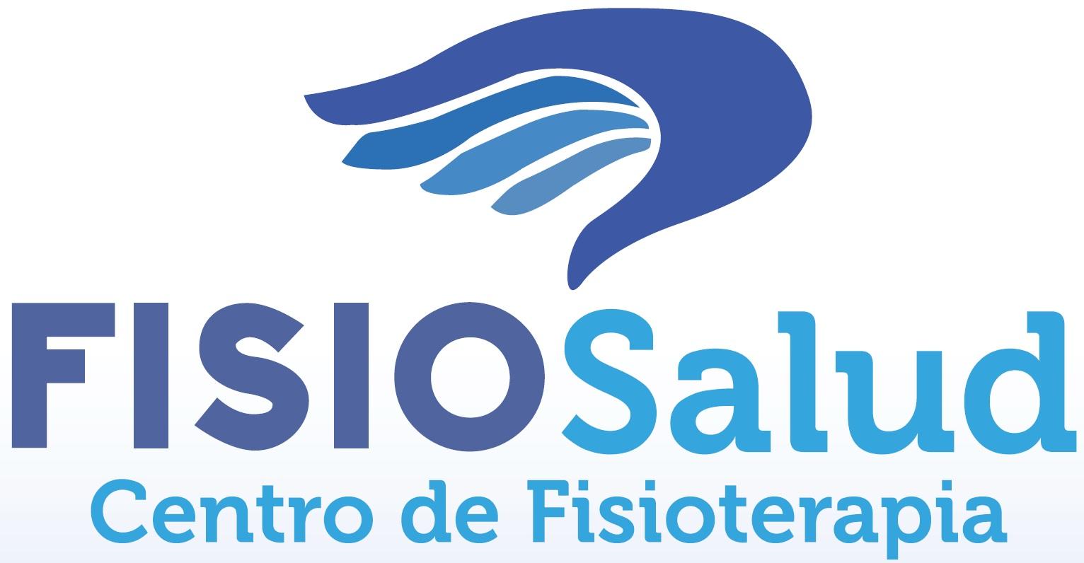 Fisio Salud