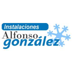 Instalaciones Alfonso González