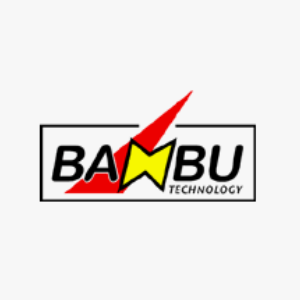 Bambu Technology S.R.L.