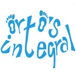 Orto's Integral
