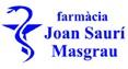 Farmàcia Joan Sauri Masgrau