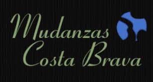 Mudanzas Costa Brava