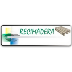 Recimadera S.L.