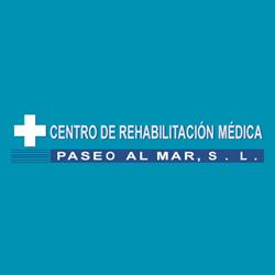 Centro de Rehabilitación Médica Paseo al Mar