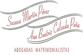 Susana Martín Pérez & Ana Beatriz Calzada Peña