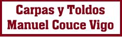 CARPAS Y TOLDOS MANUEL COUCE