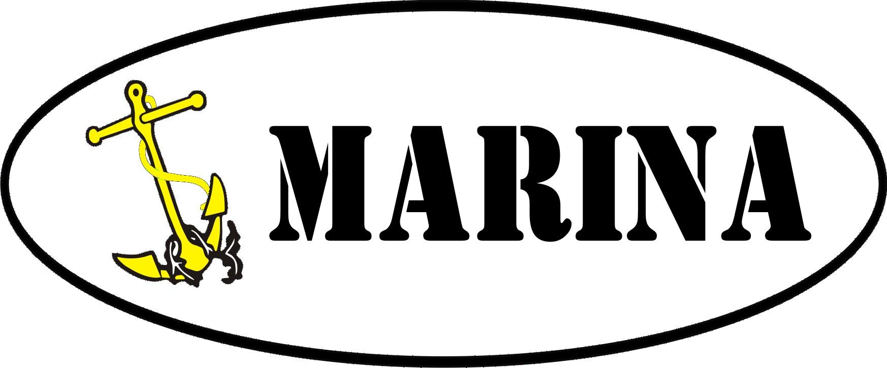 Marina Pintura y Mantenimientos