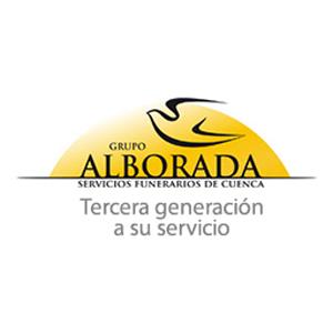 Velatorio La Parrilla - Grupo Alborada