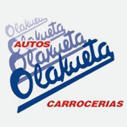 Carrocerías Olakueta