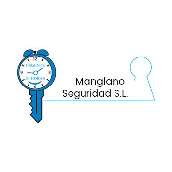 Manglano Cerrajeros 24 H