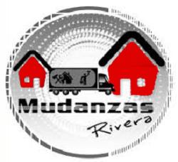 Mudanzas y Guardamuebles Rivera