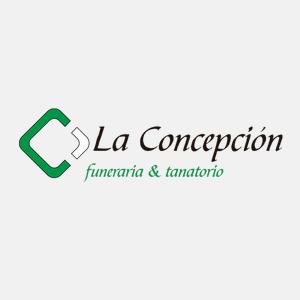 Funeraria & Tanatorio La Concepción