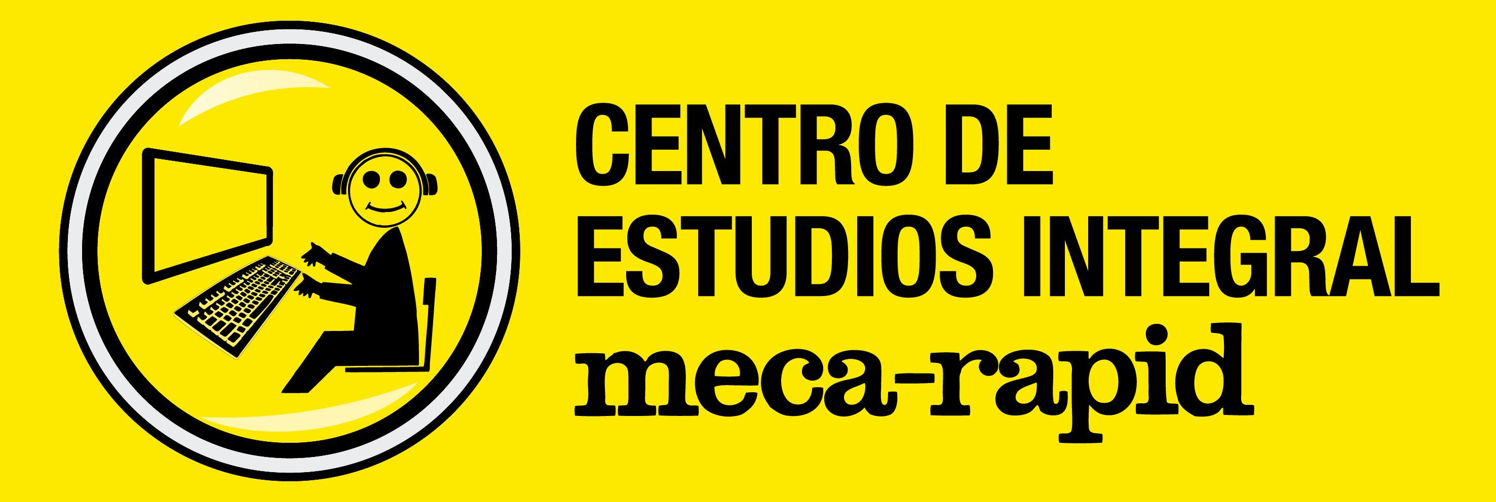 Centro De Estudios Integral Mecarapid