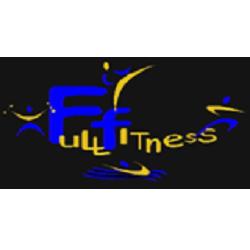 Fullfitness