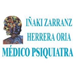 Iñaki Zarranz Herrera Oria