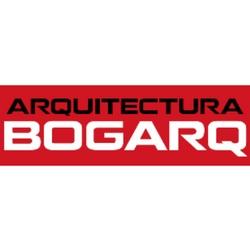 Arquitectura Bogarq S.L.P.
