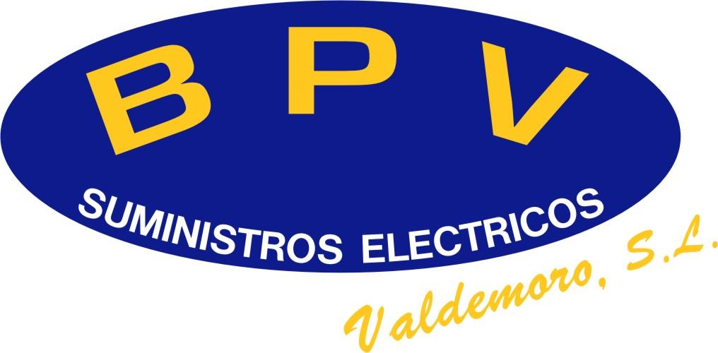 Suministros Eléctricos Bpv Valdemoro,s.l.