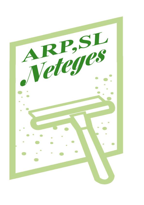 ARP Neteges S.L.