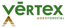 Vèrtex Agroforestal