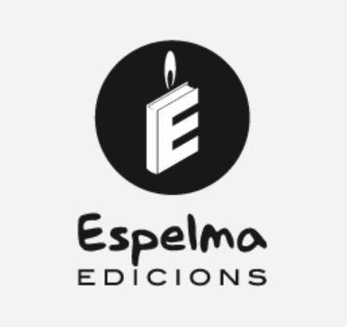 ESPELMA EDICIONS Contes Infantils il-lustrats