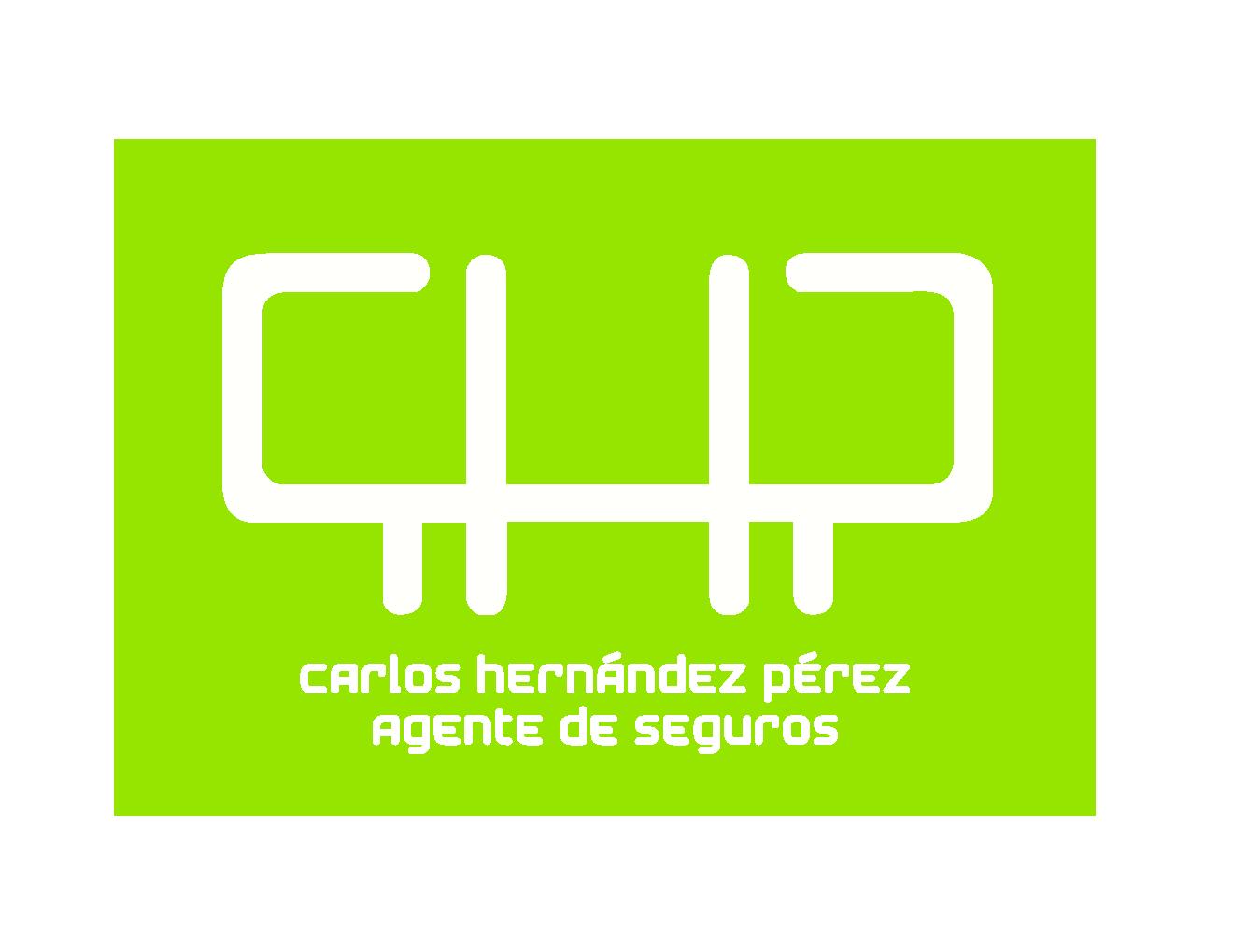 Carlos Hernandez Perez - Agente exclusivo