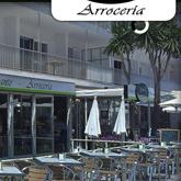 Restaurante Arrocería Són de Mar